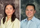 College of Business welcomes four new faculty members