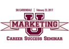 Marketing U Logo