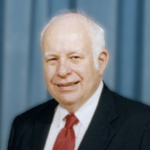photo of Don Welge