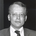 photo of Gary Parrish