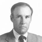 photo of Gary L. Lindsay