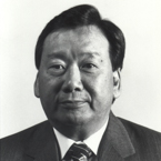 photo of Joseph Wai