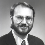photo of Mark C. Zweig
