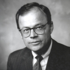 photo of Richard K. McCord