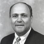 photo of Paul L. Stein