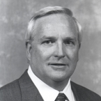 photo of Timothy G. Towle