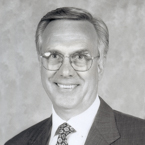 photo of John M. Collard