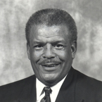 photo of Richard Norwood