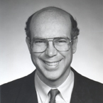 photo of Herbert S. Shear