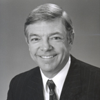 photo of Lawrence Burk