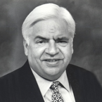 photo of Michael L. Glassman