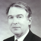 photo of Frank A. Rosenbaum
