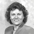 photo of Diane K. Schumacher