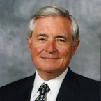 photo of Robert Rich III