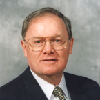 photo of John S. Heakin