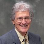 photo of Peter Mykytyn
