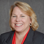 photo of Jill Gobert